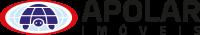 logo_apolar2